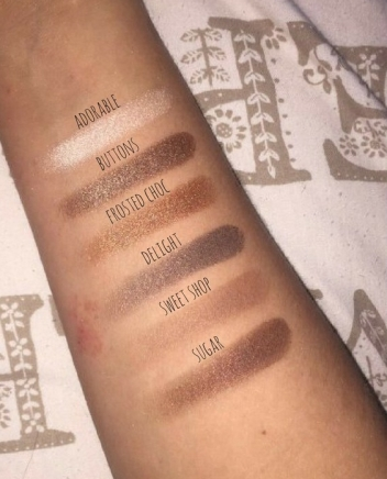 nc swatches 5