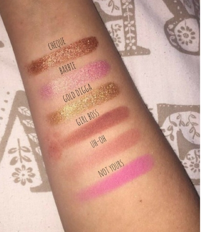 rg swatches 3