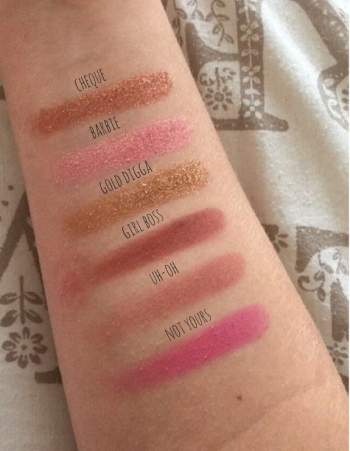rg swatches 4