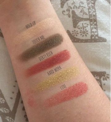 rg swatches 6