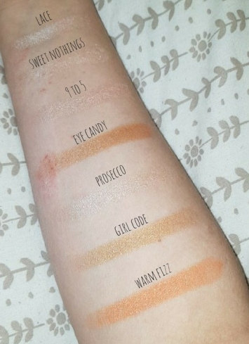 rev direction swatches 2