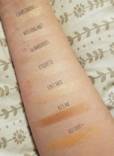 rev direction swatches 3