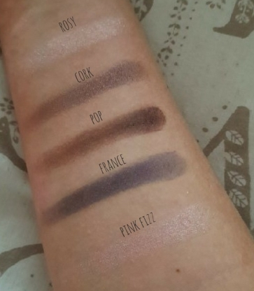 pf swatches 5