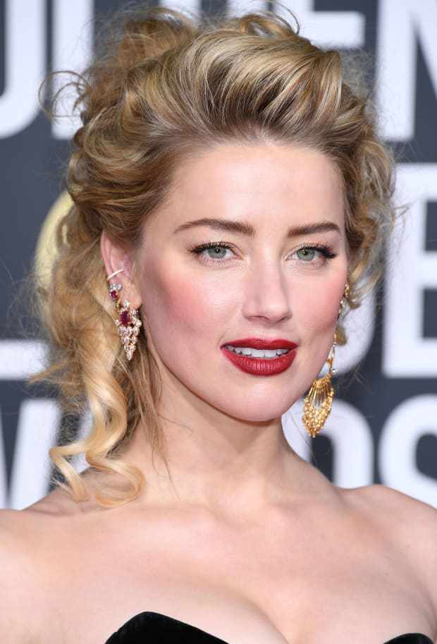amber-heard-golden-globe-awards-2019