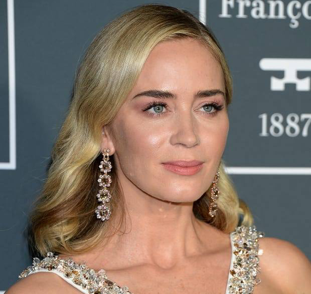 emily-blunt-critics-choice-awards-2019