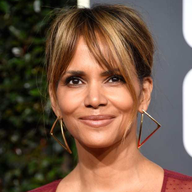 halle-berry-golden-globe-awards-2019.jpg