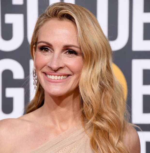 julia-roberts-golden-globe-awards-2019
