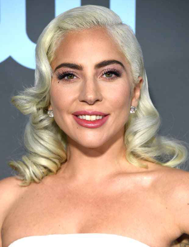 lady-gaga-critics-choice-awards-2019