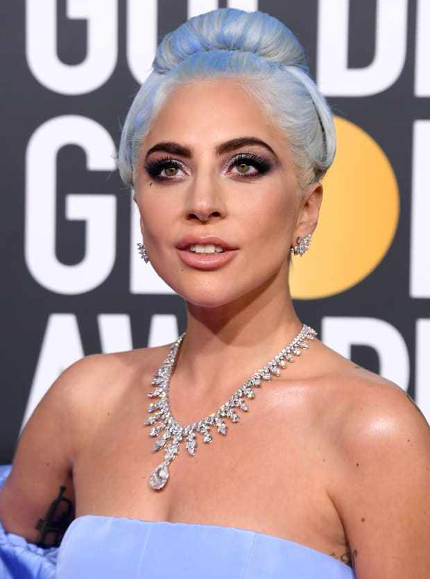 lady-gaga-golden-globe-awards-2019