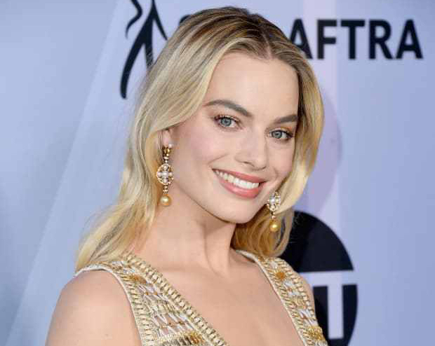 margot-robbie-sag-awards-2019