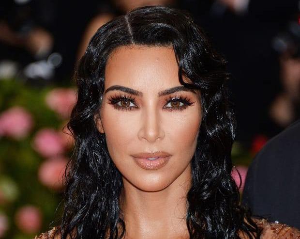 kim-kardashian-met-gala-2019.jpg